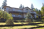 Kala Point, Jefferson County, Washington State, 120 Belvedere, Anne McLaughlin, Realtor,