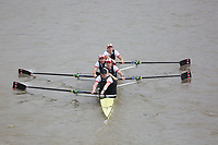 Crew: 21   Thames   A 4-<br /> <br /> Veteran Fours Head 2017<br /> <br /> To purchase this photo, or to see pricing information for Prints and Downloads, click the blue 'Add to Cart' button at the top-right of the page.