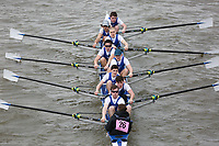 Crew: 26   Canford School Boat Club   School first 8<br /> <br /> Schools' Head of the River 2018<br /> <br /> To purchase this photo, or to see pricing information for Prints and Downloads, click the blue 'Add to Cart' button at the top-right of the page.
