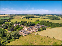 BNPS.co.uk (01202)558833<br /> Pic:   Savills/BNPS<br />