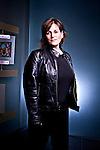 Lisa Namerow , AOL