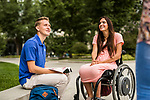 1707-81 0022<br /> <br /> 1707-81 Student Lifestyle<br /> <br /> July 28, 2017<br /> <br /> Photography by Nate Edwards/BYU<br /> <br /> &copy; BYU PHOTO 2017<br /> All Rights Reserved<br /> photo@byu.edu  (801)422-7322