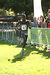 2015-09-27 Ealing Half 119 HM finish