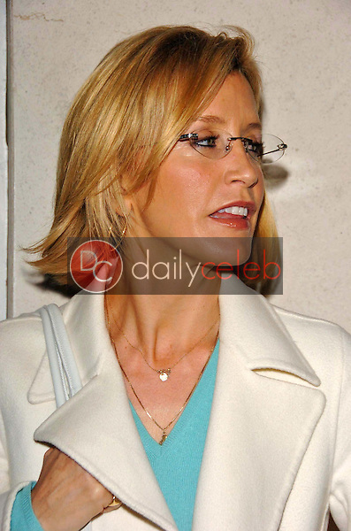 """Felicity Huffman<br />at a party to celebrate the publication of """"Burnt Toast: And Other Philosophies Of Life"""". Aqua Restaurant and Lounge, Beverly Hills, CA. 05-02-06<br />Scott Kirkland/DailyCeleb.Com 818-249-4998"""