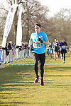 2018-02-18 Hampton Court Half 004 AB