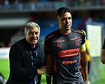 14_Octubre_2018_América vs Medellín