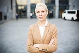 20170220_Portrait Switlana-Salischtschuk