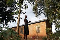 Alebtong, Northern Uganda