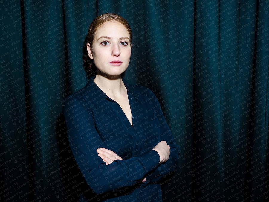 Rachel Rose is an American artist known for her video installations that merge moving images and sound within nuanced environments connecting them to broader but related subject matter. Rose has presented solo exhibits at the Serpentine Galleries and the Whitney Museum of Art.