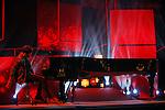 63 Premios Ondas.<br /> Gala de Entrega de los premios.<br /> Pablo Lopez.