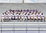9-15-17, Pioneer High School varsity football team
