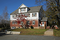 464 Cold Spring Rd., Monticello, NY - Sherret Chase
