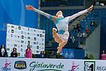 SHAFIZADA Gulsum (AZE)