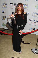 Barbara Luna<br />