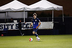 16mSOC vs Burlingame 485<br /> <br /> 16mSOC vs Burlingame<br /> <br /> April 21, 2016<br /> <br /> Photography by Aaron Cornia/BYU<br /> <br /> Copyright BYU Photo 2016<br /> All Rights Reserved<br /> photo@byu.edu  <br /> (801)422-7322
