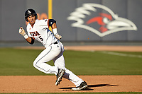 170324-Old Dominion @ UTSA Baseball