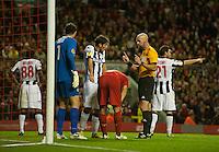 2012-2013 UEFA Europa League