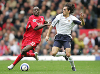 051029 Liverpool v West Ham Utd
