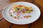 Tarpon Restaurant, Miracle Mile, Miami, Florida