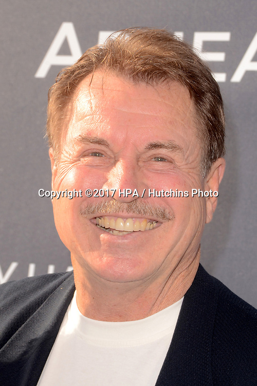 LOS ANGELES - JUN 8:  Ron Cey at the Los Angeles Dodgers Foundations 3rd Annual Blue Diamond Gala at the Dodger Stadium on June 8, 2017 in Los Angeles, CA