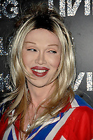 PETE BURNS<br /> Living TV - Summer Schedule Launch<br /> Old Truman Brewery, Brick Lane<br /> 10th May 2007 London, England<br /> headshot portrait<br /> Ref: CAP/PL<br /> &copy;Phil Loftus/Capital Pictures /MediaPunch ***NORTH AND SOUTH AMERICAS ONLY*** /MediaPunch ***NORTH AND SOUTH AMERICAS ONLY***