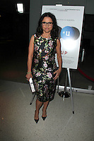 Julia Louis-Dreyfus<br />