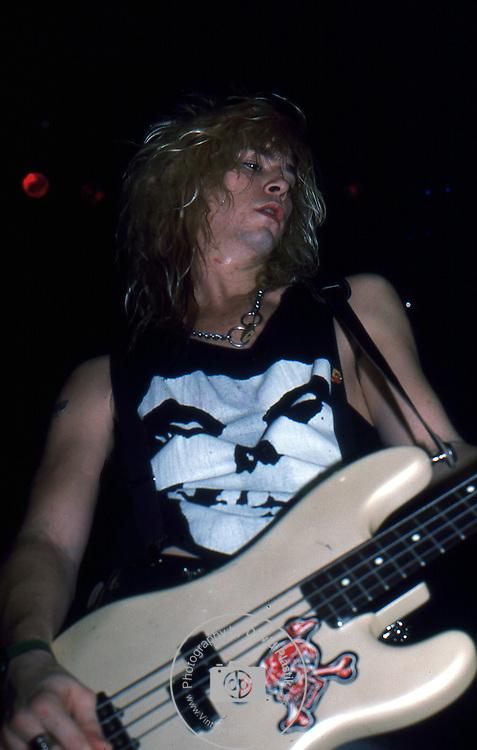 Guns-N-Roses-404.jpg