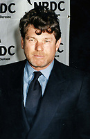 1999 <br /> Jann Wenner 1999<br /> Photo By John Barrett-PHOTOlink.net/MediaPunch