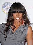 Kelly Rowland at The MAXIM HOT 100 Party held at Eden in Hollywood, California on May 11,2011                                                                               © 2011 Hollywood Press Agency