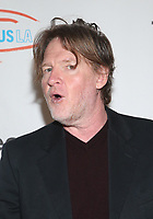 22 November 2019 - Beverly Hills, California - Donal Logue. Lupus LA's Hollywood Bag Ladies Luncheon held at The Beverly Hilton Hotel. Photo Credit: FS/AdMedia
