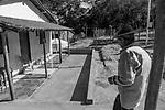 Comunidade Vereda Funda município de Rio Pardo. Documentação de famílias de trabalhadores rurais geraiseiros que fazem parte da Produção Agroecológica Integrada Sustentável – PAIS .; família de Arcilio Elias dos Santos e Clotilde Alves de Oliveira da Comunidade Vereda Funda município de Rio Pardo. Documentação de famílias de trabalhadores rurais geraiseiros que fazem parte da Produção Agroecológica Integrada Sustentável – PAIS .