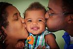 Joshua | 6-months