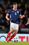Scott McKenna, Scotland