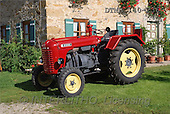 Gerhard, MASCULIN, tractors, photos(DTMB140-236,#M#) Traktoren, tractores