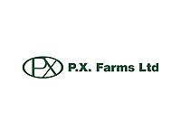 PX Farms - Newton Lodge