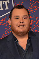 NASHVILLE, TN - JUNE 5: Luke Combs attends the 2019 CMT Music Awards at Bridgestone Arena on June 5, 2019 in Nashville, Tennessee. (Photo by Tonya Wise/PictureGroup)