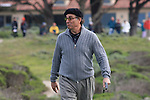 Andy Garcia,Monterey Peninsula CC