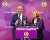 UKIP Manifesto Launch 25th May 2017