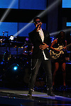 Eric Benet Performs at BLACK GIRLS ROCK! 2012 Held at The Loews Paradise Theater in the Bronx, NY 10/13/12