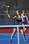 ICCP Tennis - Player ID