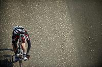 Scheldeprijs 2012..top cycling