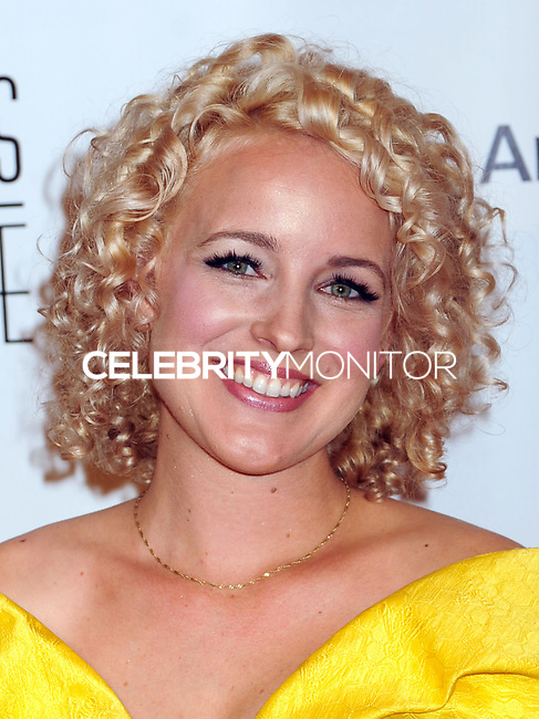 NEW YORK CITY, NY, USA - JUNE 12: Cam at the 45th Annual Songwriters Hall Of Fame Induction And Awards Gala held at The New York Marriott Marquis on June 12, 2014 in New York City, New York, United States. (Photo by Celebrity Monitor)