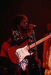 Parliament Funkadelic, George Clinton,