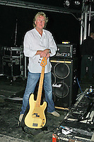 PHOTO © Stephen Daniels 16/09/2006<br />