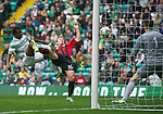 Celtic v St Johnstone 22.09.13