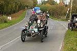 329 VCR329 Mr Leon Lazrus Mr Leon Lazrus 1904 De Dion Bouton France Y96