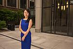 0514 Wharton | Yang Liu