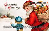 Isabella, CHRISTMAS SANTA, SNOWMAN, WEIHNACHTSMÄNNER, SCHNEEMÄNNER, PAPÁ NOEL, MUÑECOS DE NIEVE, nostalgic, paintings+++++,ITKEK2105184,#X#