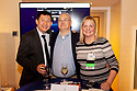 T.E.N. and Marci McCarthy hosted the ISE® Northeast Executive Forum and Awards 2018 at the Westin Times Square on October 3, 2018 in New York City, NY.<br /> <br /> Visit us today and learn more about T.E.N. and the annual ISE Awards at http://www.iseprograms.com.<br /> <br /> Please note: All ISE and T.E.N. logos are registered trademarks or registered trademarks of Tech Exec Networks in the US and/or other countries. All images are protected under international and domestic copyright laws. For more information about the images and copyright information, please contact info@momentacreative.com.