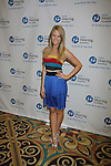The Bold and The Beautiful Kim Matula attends the Starkey Hearing Foundation event on June 18, 2011 at the Las Vegas Hilton, Las Vegas, Nevada. (Photo by Sue Coflin/Max Photos)